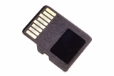 2GB MicroSD Memory Card