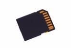 4GB Standard SD Card