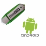 Android Recovery Stick