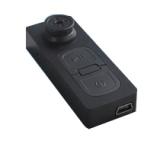 B3000 Button Camera