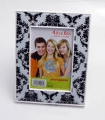 Picture Frame Hidden Camera