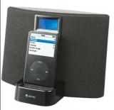 Functional iPod Dock built in DVR