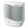 Wireless Air Purifier Hidden Camera