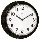 Deluxe Covert Clock DVR
