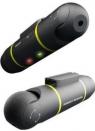 Bike Bullet Camera