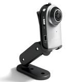 Portable Camstick SD