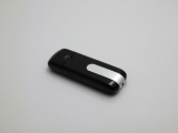 Camstick USB Flashdrive with Hidden Camera