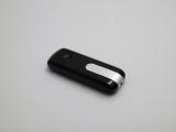 Camstick USB Flashdrive with Hidden Camera