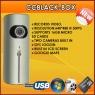Black Box Spy Car Camera