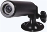 Wireless Surveillance Camera CCTV-420TVL