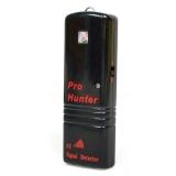 Camera Detector Mini