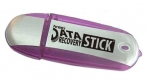 Data Recovery Stick