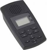 Digital Telephone Voice Recording System