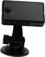 Dual Car Camera Pro