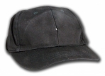 Plain Hat Cam with 4GB Memory