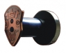Doorbell Hidden Camera
