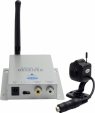 5.8GHz Wireless Camera System