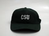 Hat Cam CSU DVR
