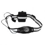 Helmet Cam DVR
