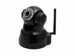 IP Camera Pro 2011