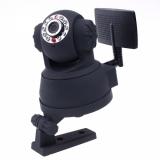 Professional Quality IP Camera