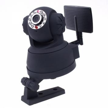IPCameraPro