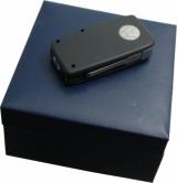 VGA Keychain DVR