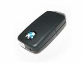 BMW Look Alike Keychain DVR
