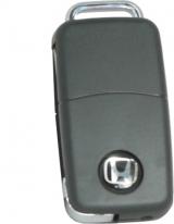 Honda Keychain DVR