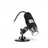 MicroSpy USB Microscope