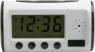 Mini Spy Clock