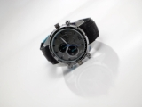 8GB Watch DVR with Night Vision