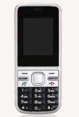 Cell Phone Spy Hidden Camera