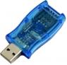 Forensic SIM Card Reader