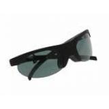 Digital Camera Sunglasses