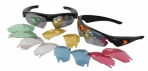 Extreme Sport Glasses