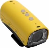 Ultra Sports Camera