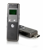 Telephone USB Voice Recorder