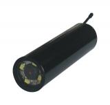 Wireless Inspection Bullet Camera